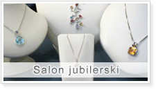Salon jubilerski